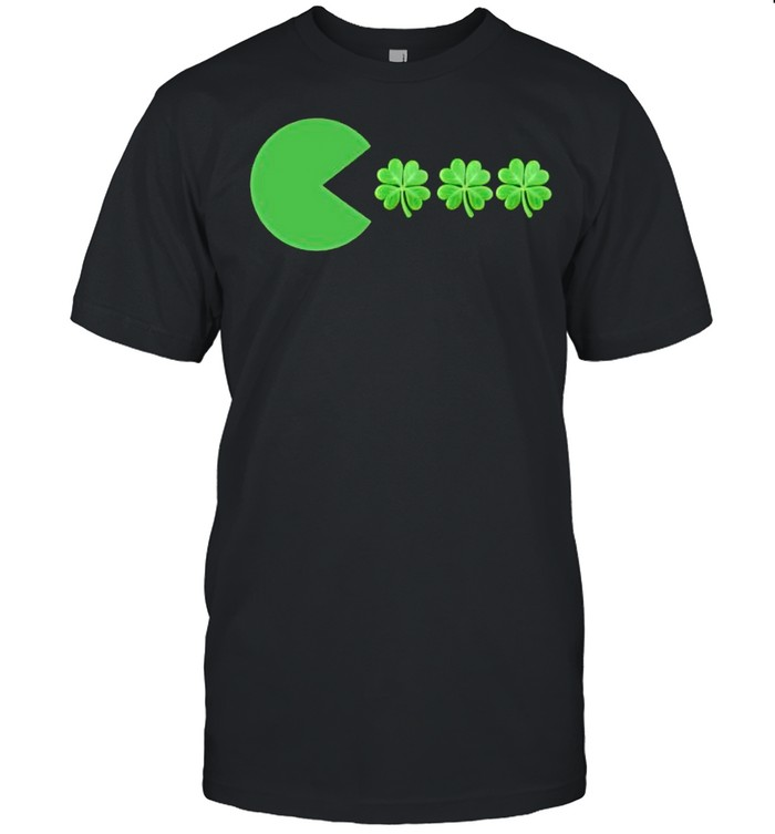 St Patricks Day 2021 shirt